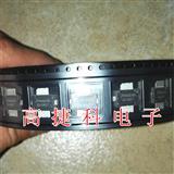 高捷科大功率晶体管MRF5S9070NR1原装