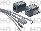 Di-soric工厂授权代理商Di-soric光栅传感器