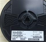 贴片高频三极管 2SC3357 RF/RE SOT-89 高频管