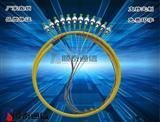 12芯FC束状尾纤|12芯SC束状尾纤|12芯束状尾纤|束状尾纤