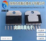 原装正品  LMD18200T ZIP-11直流电机驱动 电机和风扇控制器 NS 国半电机驱动模块