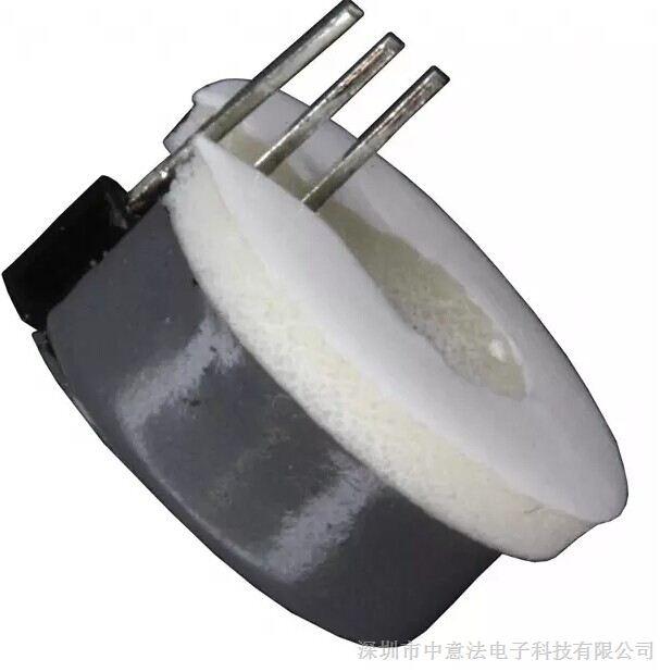 CSLT6B100 Honeywell 原厂封装 15+电流传感器,价格优势!
