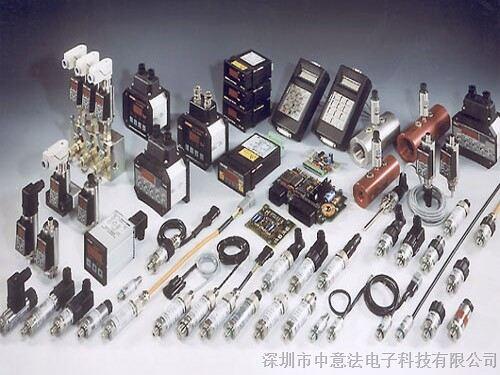 CSDA1BA-S Honeywell 原厂封装 15+电流传感器,价格优势!