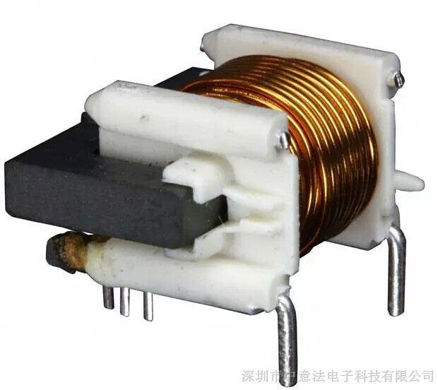 CSLW6B1 Honeywell 原厂封装 15+电流传感器,价格优势!