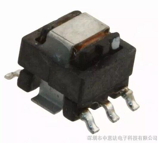 B82801B803A20 EPCOS 原厂封装 15+电流传感器,价格优势!