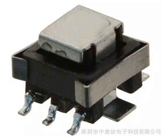 53020C Murata 原厂封装 15+电流传感器,价格优势!