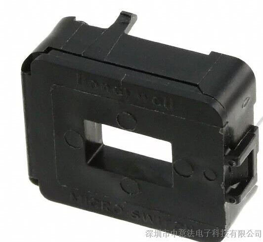 CSLH3A9 Honeywell 原厂封装 15+电流传感器,价格优势!