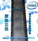 S28F128J3F75 TSSOP56脚 全新闪存芯片 贴片IC
