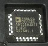汇创佳电子分销AD5520JSTZ