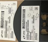 进口原装正品现货 LT5534ESC6#TRPBF 具有 60dB 动态范围的 50MHz 至 3GHz RF 功率检波器