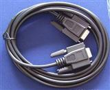 6ES7901-1BF00-0XA0 西门子触摸屏下载线