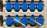 3540S-1-102L 高精密电位器Bourns