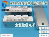 原装正品 2A100HB12C1U 英飞凌 IGBT功率模块 焊机专用 原装正品 100A1200V