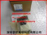 欧姆龙伺服控制器R88M-K20030H-S2-Z 200V 200W