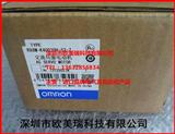 欧姆龙伺服器 R88M-K1K020H-BS2-Z,R88M-K10030H-S2-Z