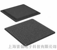 供应XC3SD1800A-4FGG676C