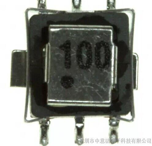 53100C Murata 原厂封装 15+电流传感器,价格优势!