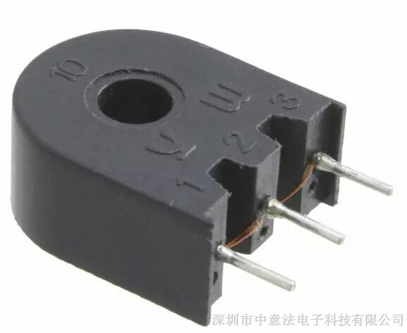 56T100C Murata 原厂封装 15+电流传感器,价格优势!