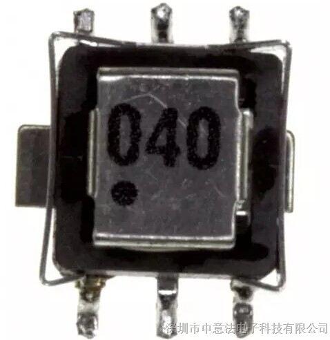 53040C Murata 原厂封装 15+电流传感器,价格优势!