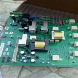 西门子直流调速器励磁板C98043-A7002-L1-13价格优势