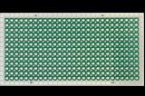 汽车电子用氧化铝氮化铝35355050陶瓷基板