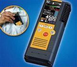 进口京东瓦斯便携激光甲烷泄漏探测仪 SA3C32A  测量 0.5-30米