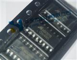 优势MIX3018立体声F类音频功率放大器