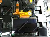 AMS495QA01,三星 5.0寸 AMS495QA01 OLED屏  960×544,全新A规,大量现货