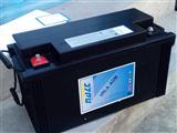 海志蓄电池HZB12-70,12VEPS稳压电源