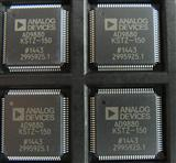 AD9880KSTZ-150新到原厂现货热卖!100%原装正品,价格优惠,欢迎来电13302916417唐小姐。