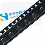 优势亚瑟莱特AX2020F5A高亮度LED驱动芯片/图片/PDF/引脚说明