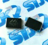 88E1111-RCJ1 原装正品 MARVELL千兆网卡芯片 PQFP128