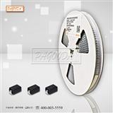 长电贴片二三极管采购批发商 全系列规格型号