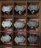 Coilcraft 反激式变压器 NA5814-AL、NA5919-AL 原装现货