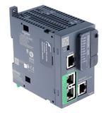 施耐德可编程控制器TM251MESE