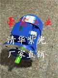 中研紫光IEC电机型号-MS