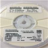 原装TDK贴片叠层电感MLZ1608A2R2WT000