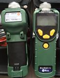 美国华瑞PGM-7300 便携式VOC检测仪