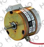 PLACID磁粉离合器PLACID工厂授权代理商PLACID离合器