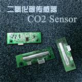 日本红外二氧化碳 (CO2)模块CO2-4K,低成本