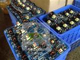 深圳60KW电磁加热器生产厂家