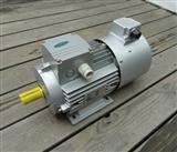 YVF-90L4-4变频电机-1.5KW紫光变频电机