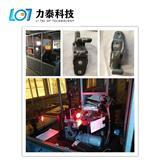 力泰科技锻造件视觉检测设备 南京锻造自动化设备厂家定制