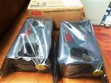 PFTL101A 2.0KN 3BSE004172R1 ABB张力传感器