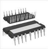 华祥伟业亚太区品牌元器件一级代理销售功率驱动模块STGIPS10K60A2