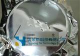 应用于移动电源输出5.5V升压芯片SY7088DGC