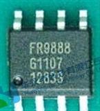 华永泰一级代理FR9888/FITIPOWER/SOP8/图片/特性/规格书