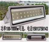 南昌800瓦LED塔吊灯