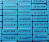 B32653A224KZ1聚丙烯电容 1000V224