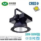 400w工矿灯 高亮度LED高棚灯 优质LED工矿灯